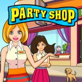 Party Shop | Toptenjuegos.blogspot.com