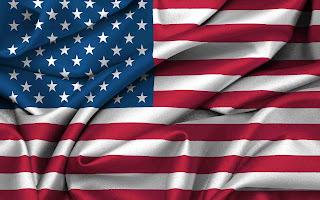 america Flag Wallpaper