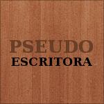 Pseudoescritora