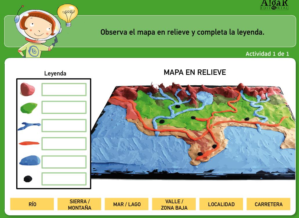 http://www.primerodecarlos.com/TERCERO_PRIMARIA/archivos/actividades_natura_tercero/3/5.swf