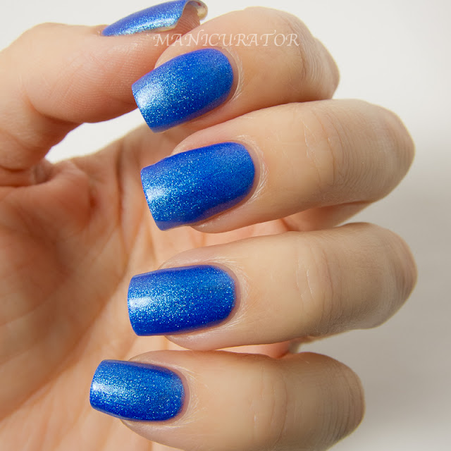 FUN_Lacquer_Christmas_2013_Icy_Snow