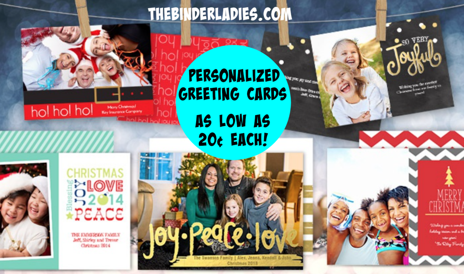 http://www.thebinderladies.com/2014/11/groupon-personalized-5x7-flat-holiday.html