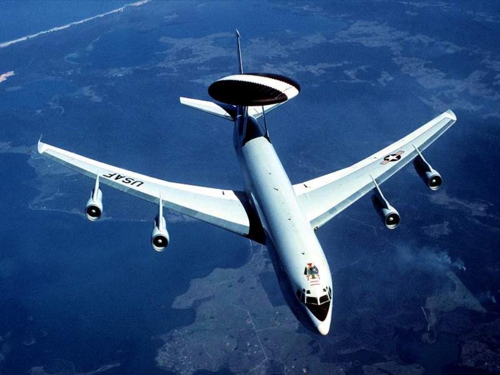 http://2.bp.blogspot.com/-ftt6iQ-TQSo/TYzAts0NWuI/AAAAAAAAAOs/PQ7PpT66LMc/s1600/E3_AWACS_Radar_Plane.jpg