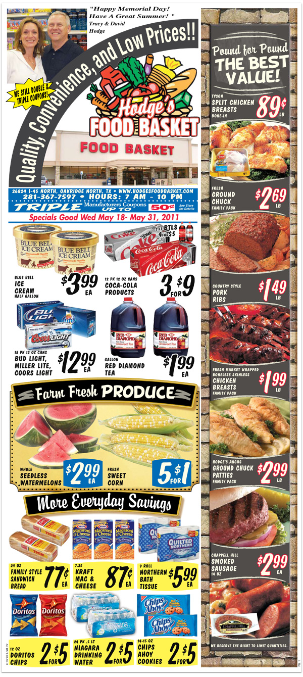 Winco Foods Weekly Ad Weekly Circular | Lobster House