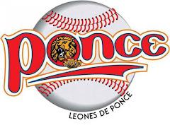 Ponce Leones