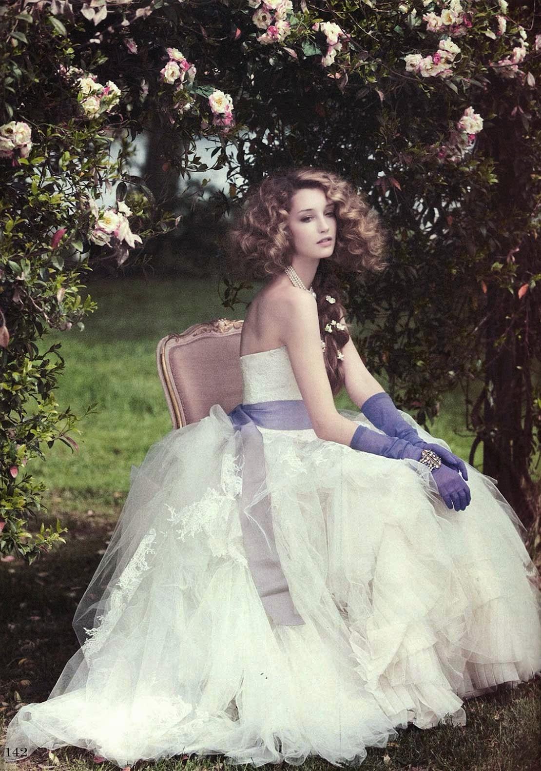 Wedding Dresses With Color Purple Photos HD Concepts Ideas