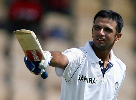 Indian-Cricketer-Rahul-Dravid-2011-August