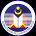Jawatan Kosong Kementerian Pendidikan Malaysia (KPM) - Tarikh Tutup : 30 Ogos 2013