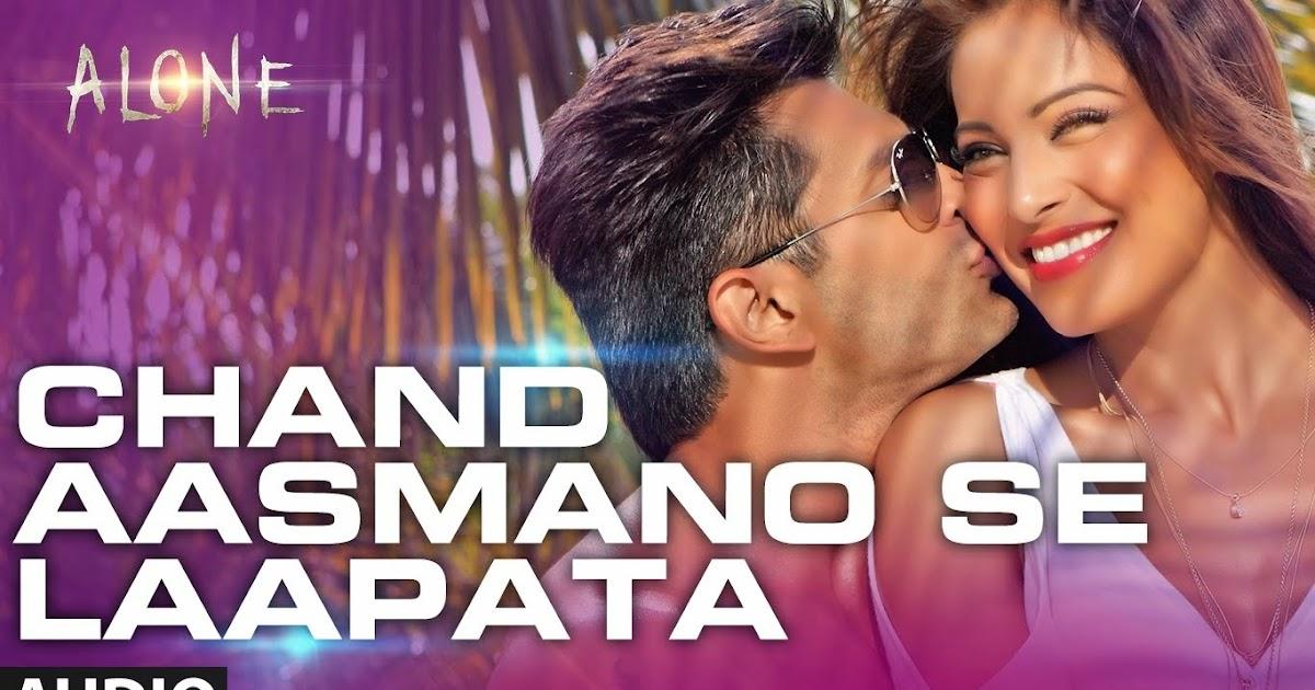 Free Download Mp3 Songs & Ghazals: Chand Aasmano Se Lapata