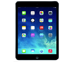 Flipkart: Buy Apple iPad Mini with Retina Display WiFi with Cellular 16GB at Rs.21900, 32GB at Rs.25499