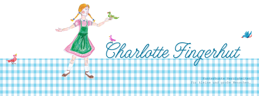 http://charlottefingerhut.blogspot.de