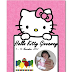 Senarai sehingga kini...yg dah join..Hello Kitty Giveaway
