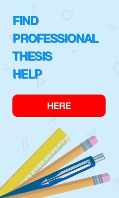 Assistance with gcse enterprise scientific tests syllabus invest in best website to get a college writing help research paper single spaced chicagoturabian freshman fandeluxe Image collections
