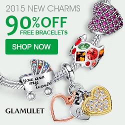 http://www.glamulet.com?utm_campaign=Blog&utm_medium=banner&utm_content=Sharen_Anita&source=Sharen_Anita