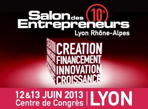 salon+entrepreneurs+lyon+2013