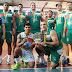 5ª Copa do Descobrimento de Voleibol de Porto Seguro