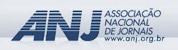 Associação Nacional de Jornais