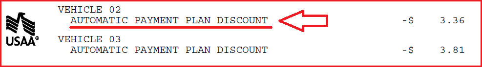 Ctp Car Insurance Comparison Nsw