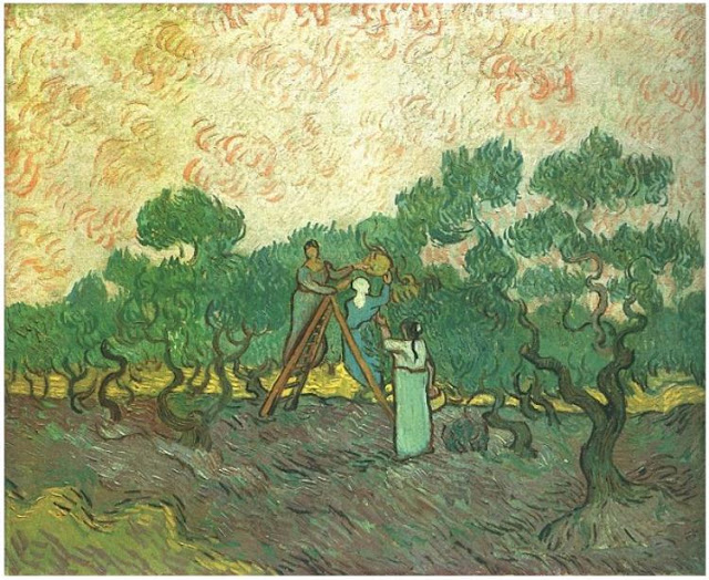 a short biography of vincent van gogh Find the latest shows, biography, and artworks for sale by vincent van gogh  primarily self-taught and unappreciated during his lifetime, vincent van gogh ma.