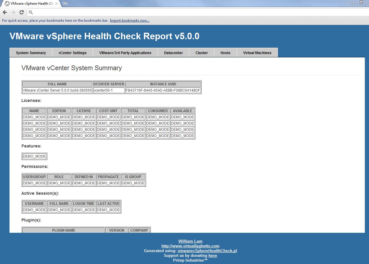http://2.bp.blogspot.com/-fuBGK4UIMMM/Tf2dH8OKrUI/AAAAAAAACHk/4HV0QHGte-g/s1600/healthcheck.png