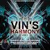 Vin's Harmony Vol-1  Dj Vinay