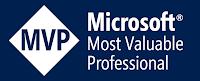 Microsoft MVP .Net