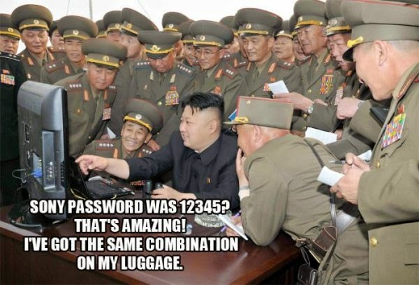 http://bitsandpieces.us/2014/12/20/meanwhile-in-north-korea/