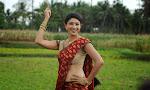 Tanvi vyas Latest Photos in Half Saree-thumbnail