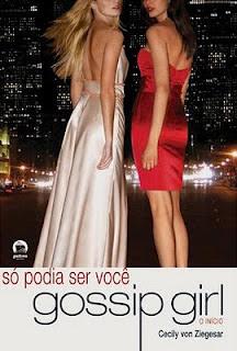 >Gossip Girl 5×19