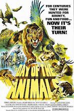 El día de los animales (1977)