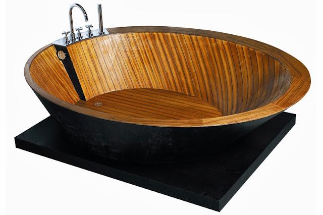 Новинка! Сантехника Doctor Jet: акриловые ванны и душевые кабины