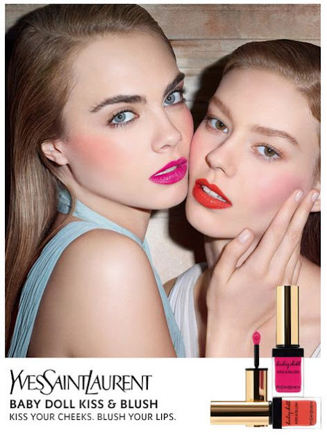 Yves_Saint_Laurent_Kiss_Blush_Duo
