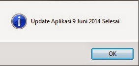 update aplikasi gpp 2014