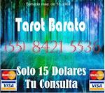 Tarot para todo Mexico