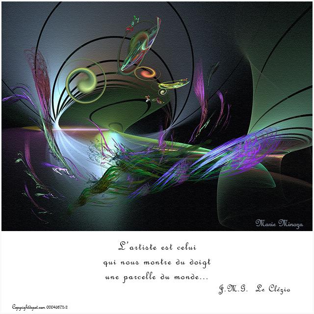 http://imageshack.com/a/img673/180/ft5cjg.jpg