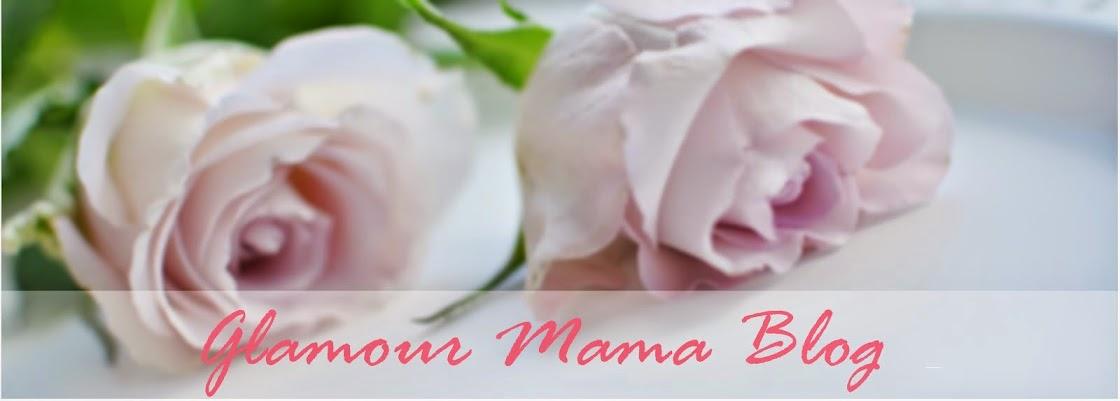 Glamour Mama