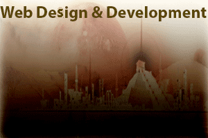Web Design Bangladesh :    Expert Advice For getting a Freelance Web Designer Or Web Design Company