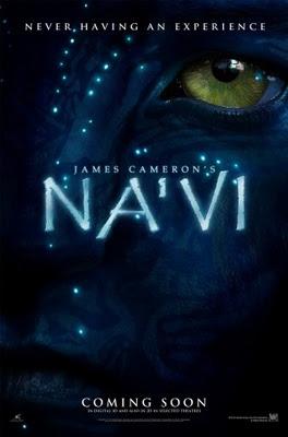 Xem Phim Avatar 2