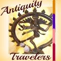 Antiquity Travelers Cynthia