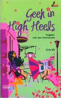 http://www.bukukita.com/Buku-Novel/Remaja/120724-Geek-In-High-Heels.html