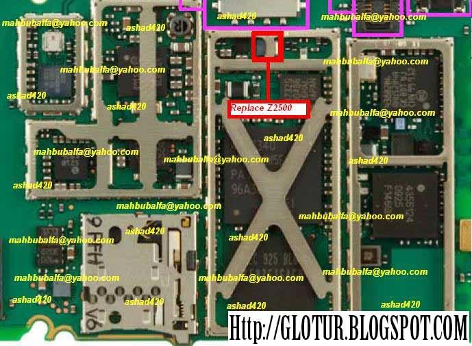 nokia 5230 repair manual glotur rh glotur blogspot com nokia 5230 service manual download Nokia 5530