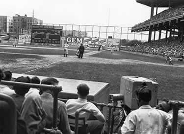 http://www.history.com/news/major-league-baseball-makes-its-television-debut-75-years-ago