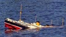 http://www.solopos.com/2014/12/03/kapal-korsel-tenggelam-6-wni-abk-oriong-501-ditemukan-tewas-di-laut-bering-557062