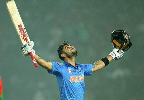 Virat-Kohli-Bangladesh-vs-India-Asia-Cup-2014