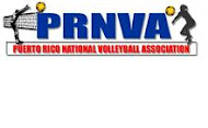Puerto Rico National Volleyball Association