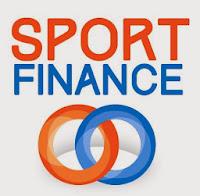 Sport e Finanza come cambierà il finanziamento nello sport