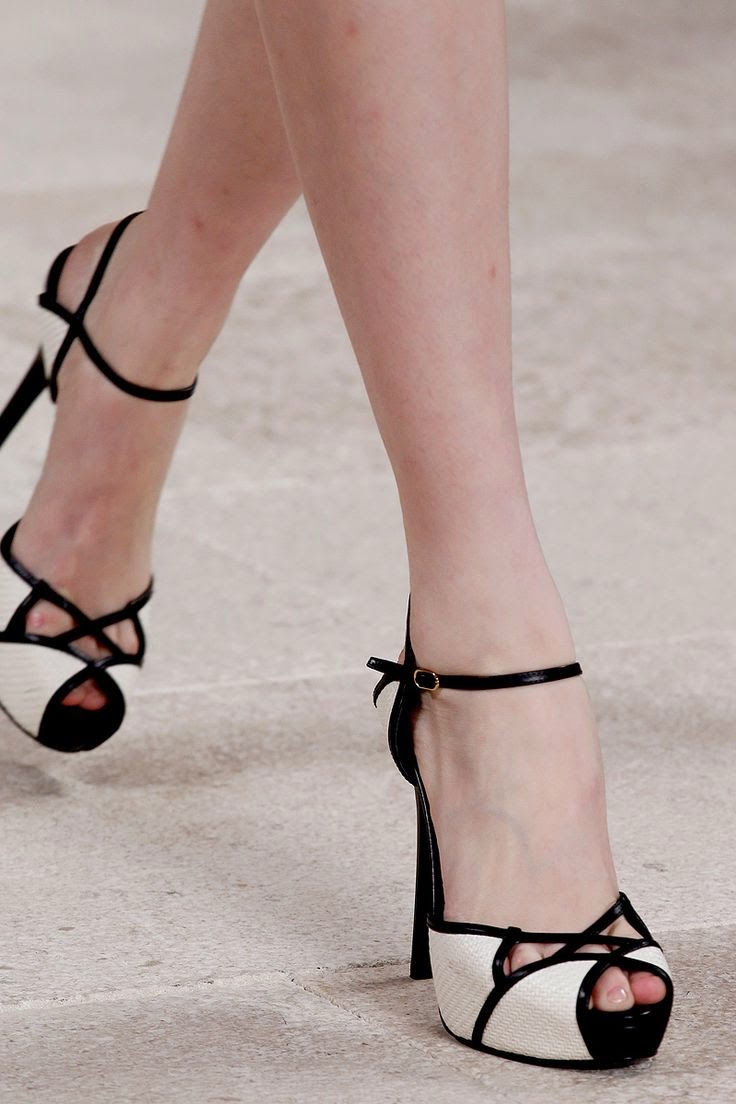 Top 4 Marvelous women's shoes collection