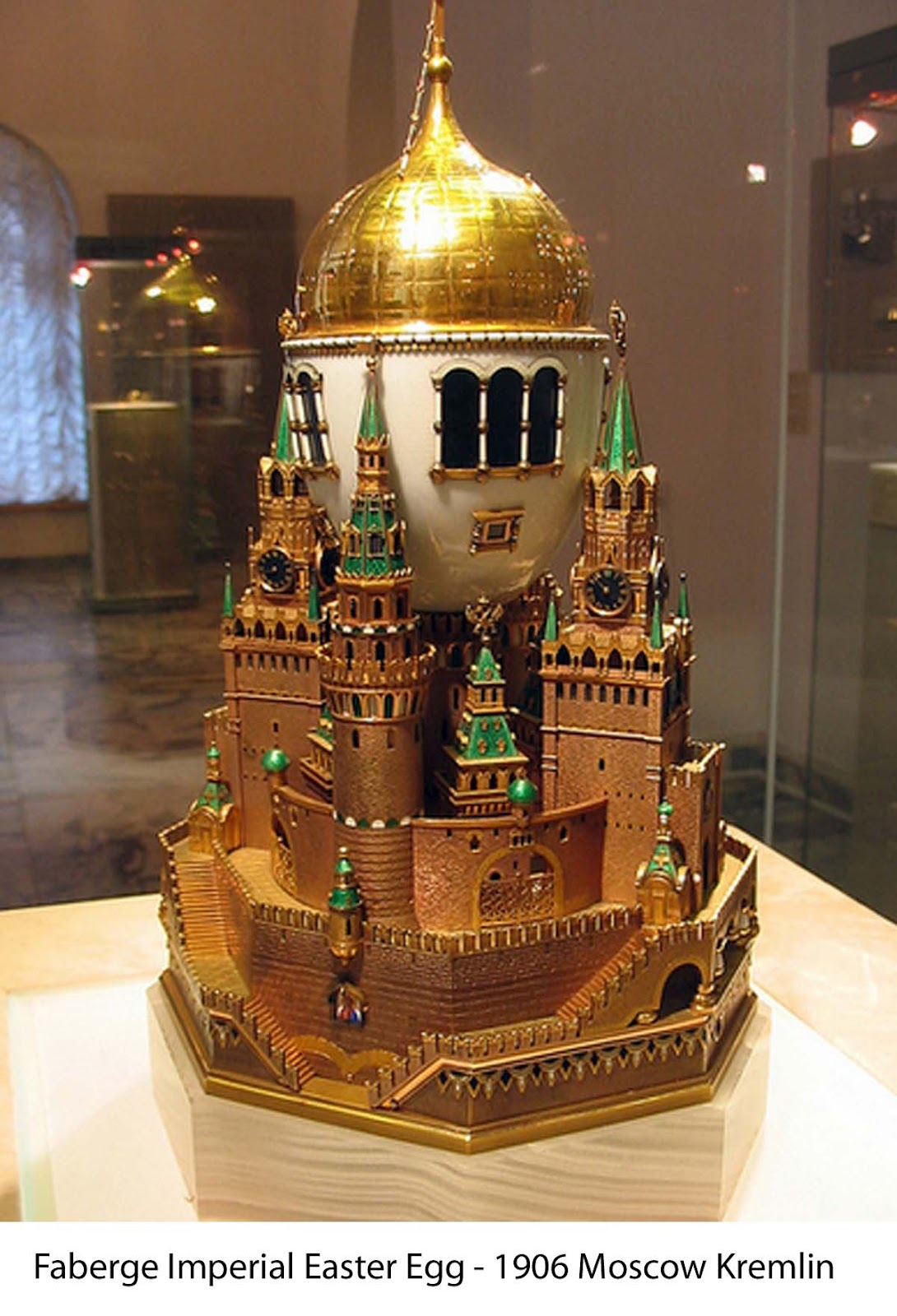http://2.bp.blogspot.com/-fuPqbJICdfI/T4E7i_m2udI/AAAAAAAAALE/DPGUiI_U7Mw/s1600/Imperial+Faberge+Egg+-+Moscow+Kremlin+Egg.jpg