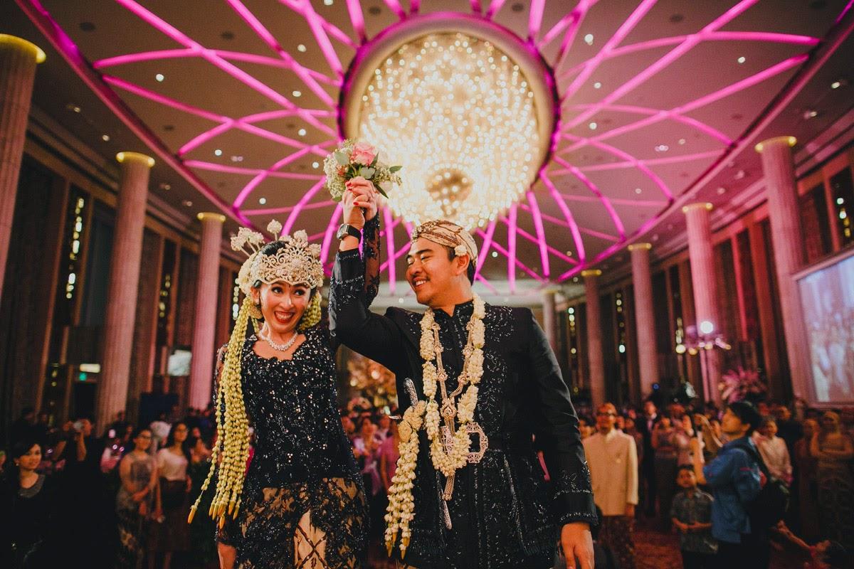 foto wedding
