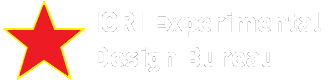 IGRI Experimental Design Bureau Global Site
